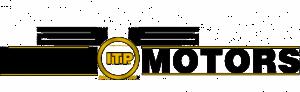 ITP ieftin Bucuresti