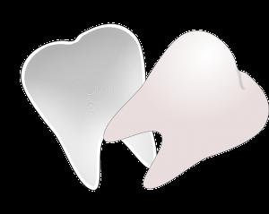 Dentist Drumul Taberei