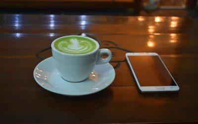 intrebuintari ceai verde