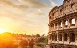 turism Roma