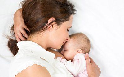 alaptarea unui copil cu aciditate cu reflux
