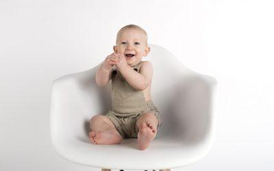 administrarea medicamentelor la bebelusi