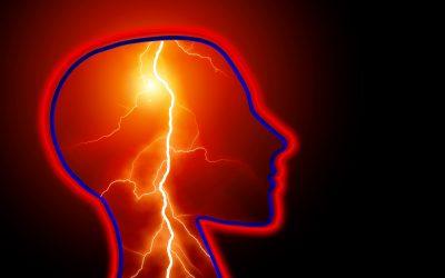 remedii naturale pentru epilepsie