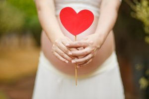 diagnosticarea sarcinii ectopice cu ultrasunete