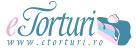 torturi de botez
