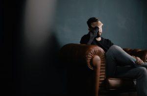 tipuri de migrena