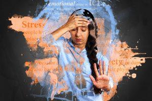 cauzele anxietatii