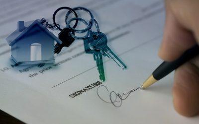 administrarea imobilelor