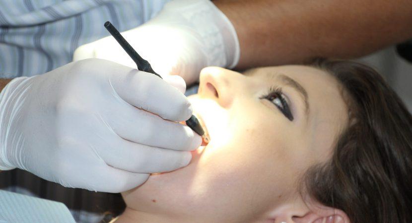 sfaturi de la dentisti