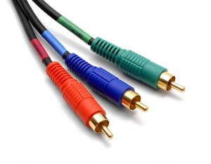 cablu din fibra optica