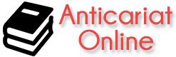 cumparatori de carti vechi online