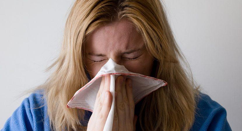 remedii angina