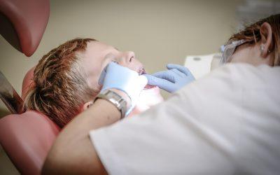 clinica dentara sector 6