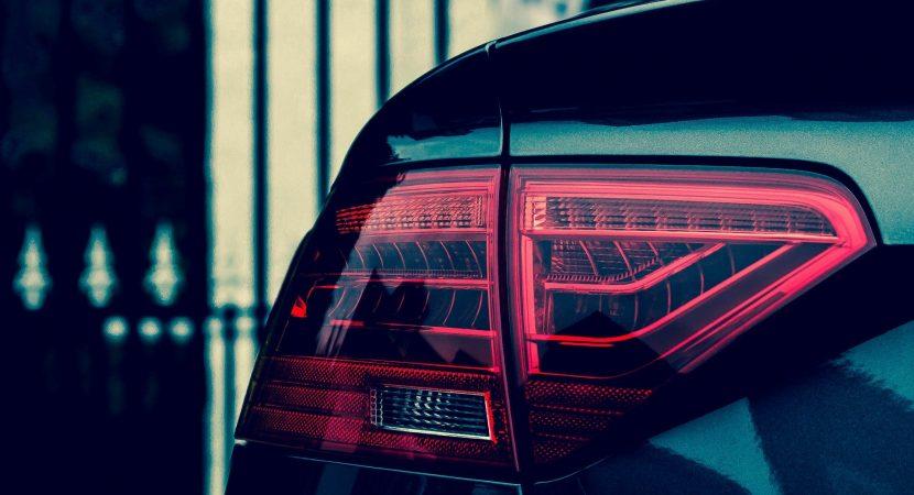 inchirieri auto din Craiova