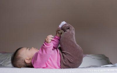 cauze colici bebe