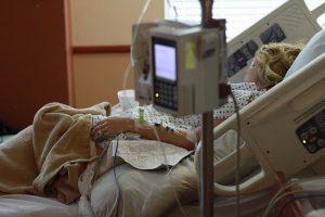 cancer pulmonar femei