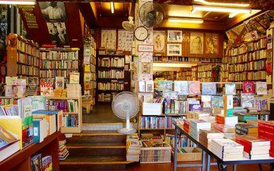 cumpar carti în Bucuresti